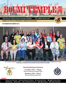 Boumi News Nov-Dec2019 cover.jpg