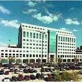 phila hospital.JPG