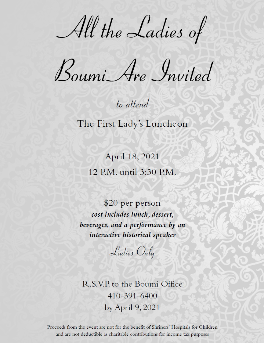 1st Lady's Lunch.PNG
