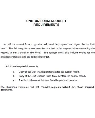 club.unit uniform req form pic.PNG