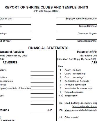 club.unit financial form pic.PNG