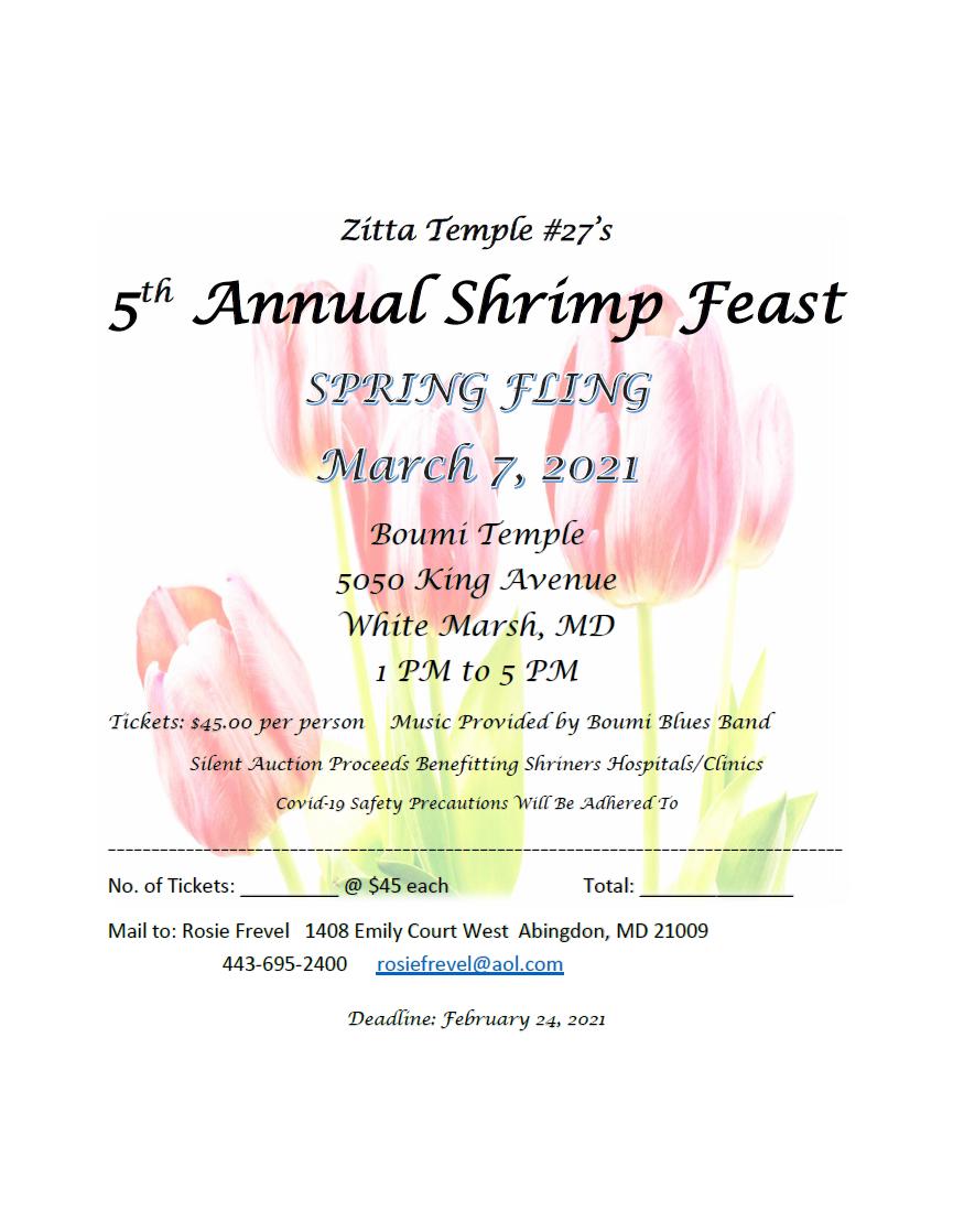 Shrimp Feast 2021 Flyer.PNG