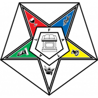 oes_logo_0.png