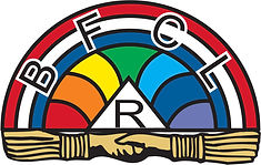 rainbow__emblem_logo_-_color.jpg
