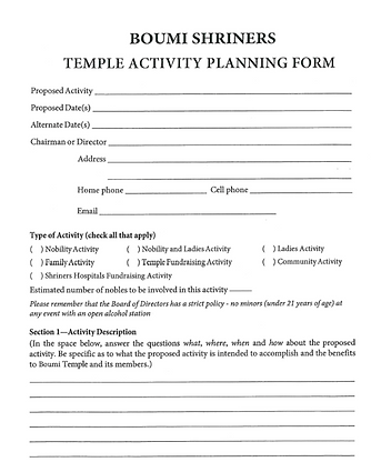 club.unit activity planning pic.PNG