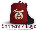 shriners village.JPG