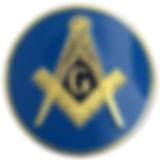 blue lodge.jpg