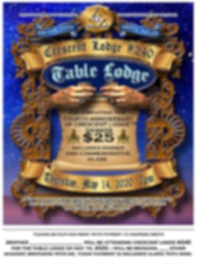 crescent table lodge.JPG