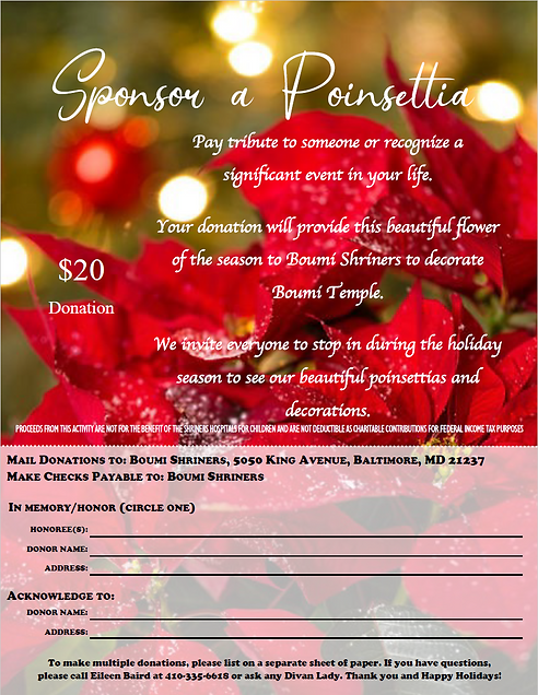 2020 Poinsettia Sales.PNG