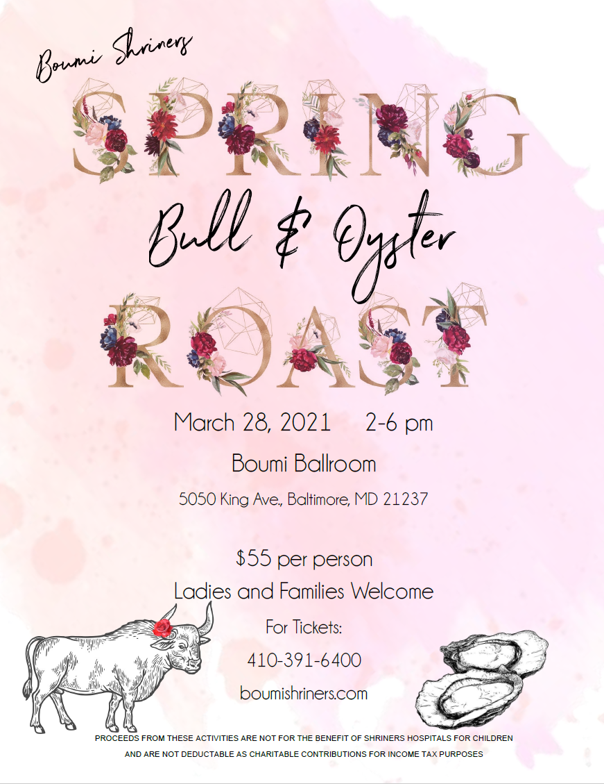 Spring Bull & Oyster.PNG