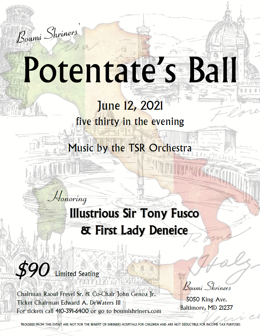 potentate's ball.PNG