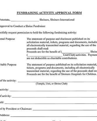 club.unit fundraising form pic.PNG