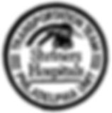 shepherds logo.png
