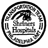 shepherds logo.png