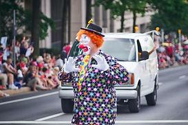 Towson parade 5.jpg