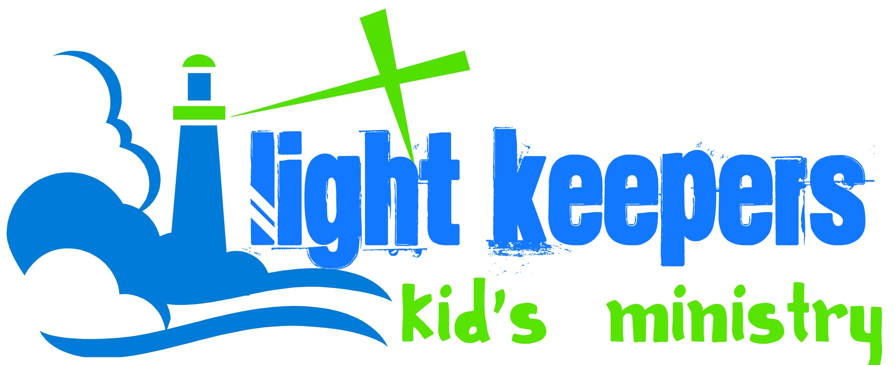 Light Keepers_LOGO_2 - Copy