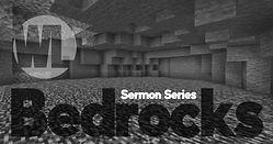 Bedrocks Sermon Graphic.jpeg