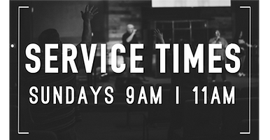 service times graphic.png