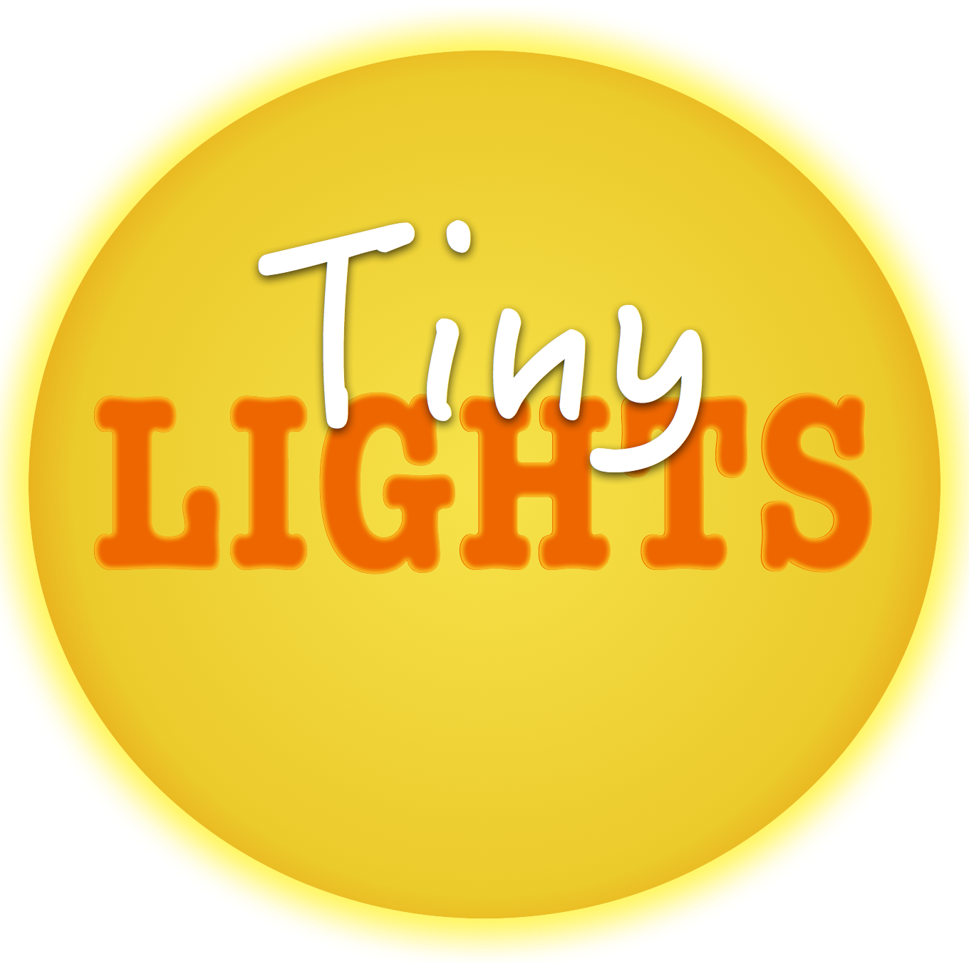 Little Lights Logo