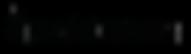 logo apeldoorn zonder achtergrond.png