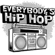 Everybody's Hip Hop.jpg