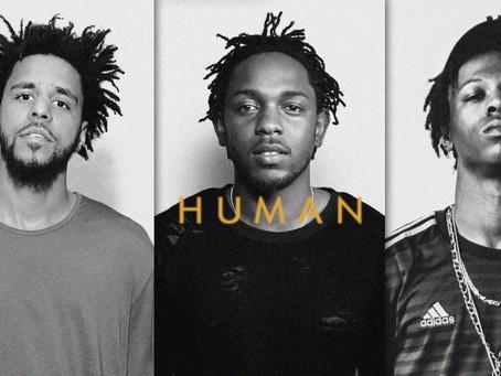 Hip-hop is in Good Hands