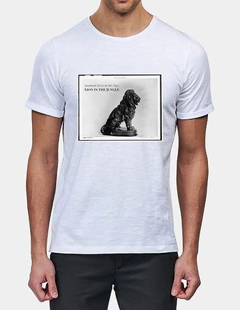 Copy of t shirt 1 (1) (1).jpg