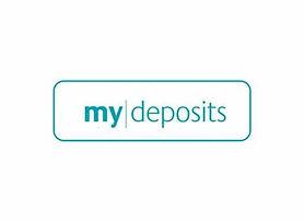 my deposits.jpg