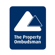 the property ombudsman.png