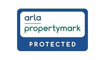 arla property mark.jpg