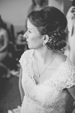 2015-08-08_Shank-Jewell Wedding-74