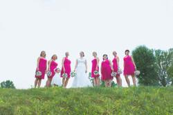 2015-08-08_Shank-Jewell Wedding-163