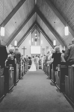 2015-08-08_Shank-Jewell Wedding-301