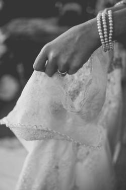 2015-08-08_Shank-Jewell Wedding-48