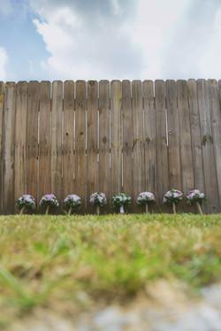 2015-08-08_Shank-Jewell Wedding-5