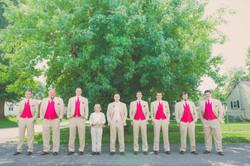2015-08-08_Shank-Jewell Wedding-210