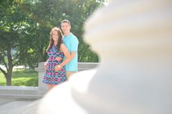 Tara and Jayme Engagement-10