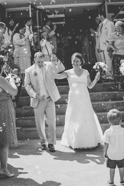 2015-08-08_Shank-Jewell Wedding-401