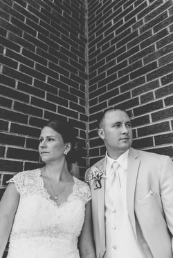 2015-08-08_Shank-Jewell Wedding-490