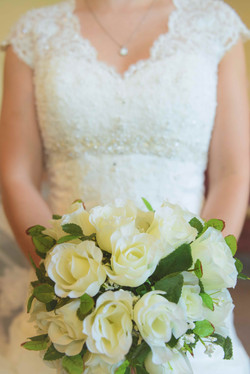 2015-08-08_Shank-Jewell Wedding-90