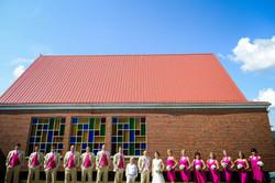 2015-08-08_Shank-Jewell Wedding-463