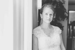 2015-08-08_Shank-Jewell Wedding-207