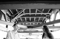 Tara and Jayme Engagement-94