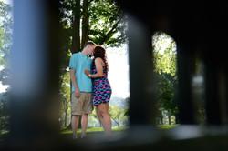 Tara and Jayme Engagement-42
