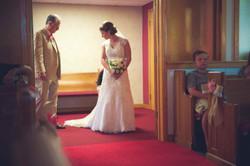 2015-08-08_Shank-Jewell Wedding-290