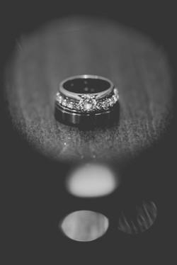 2015-08-08_Shank-Jewell Wedding-760