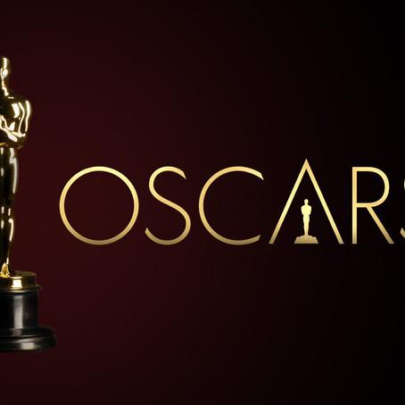 Rumbo al Oscar: Algunas posibilidades