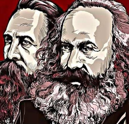 Reflexiones para una ética marxista