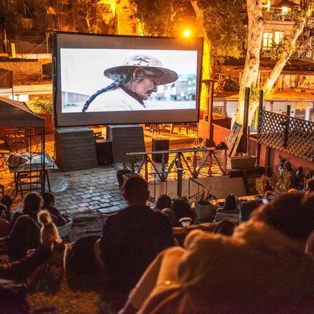 Conoce a los ganadores del 7mo Censurados Film Festival