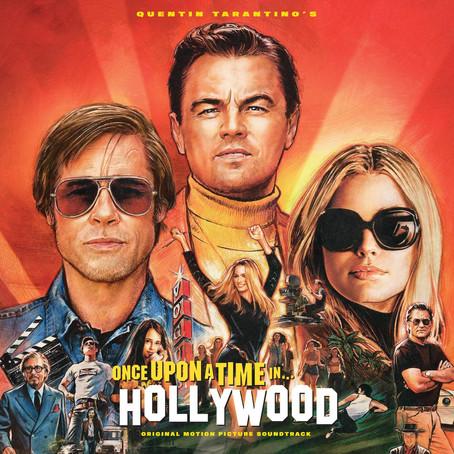 Érase una vez en Hollywood… una época vibrante desde la mirada de un cinéfilo